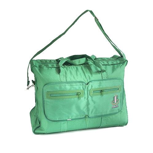 AKA Nylon Bag