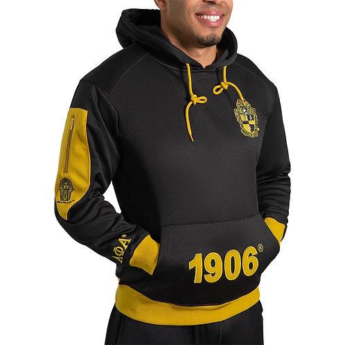 APA Elite Pullover Hoodie
