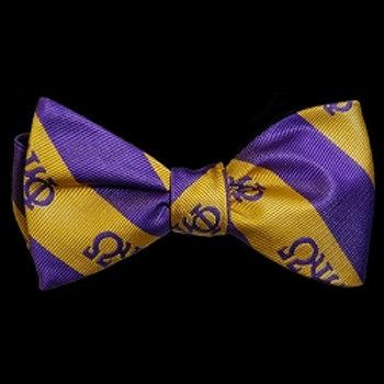 OPP Bow Tie