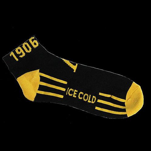 APA Athletic Ankle Socks