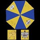 SGR Vented Umbrella