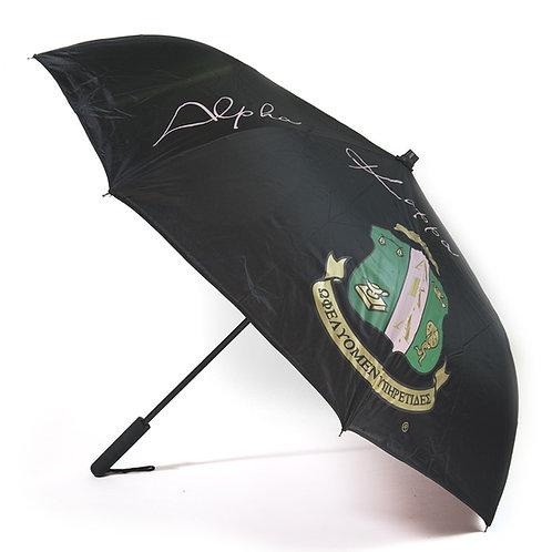 AKA Mini Inverted Umbrella