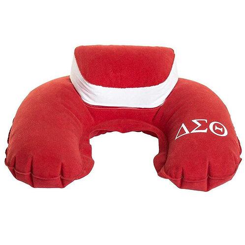 DST Neck Pillow