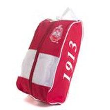 DST Shoe Bag