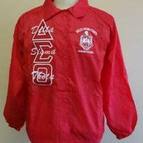 DST Line Jacket