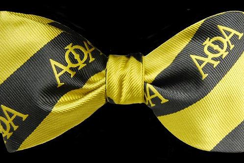 APA Bow Tie