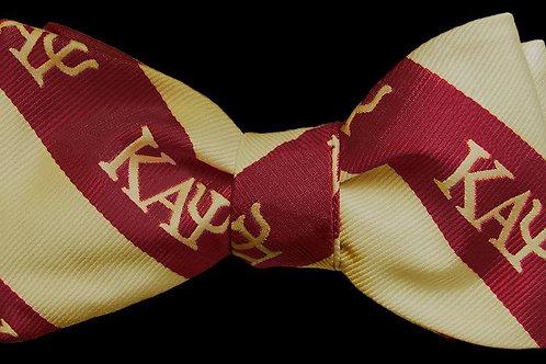 KAP Bow Tie