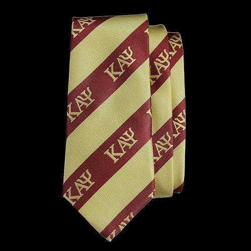 KAP Neck Tie