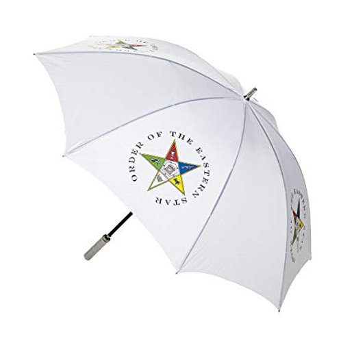 "OES Jumbo 30"" Umbrella"