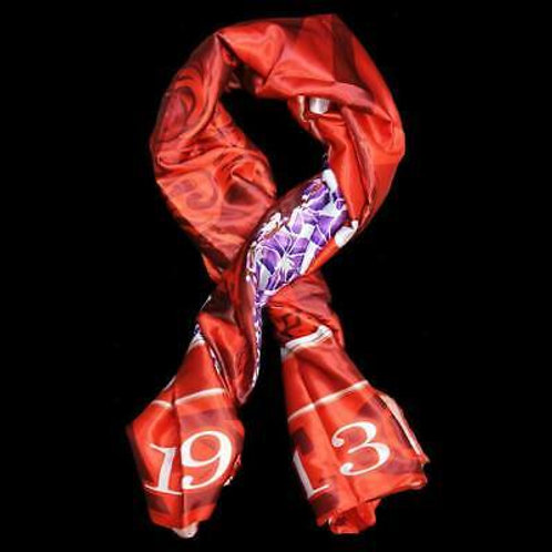 DST Neck Scarf