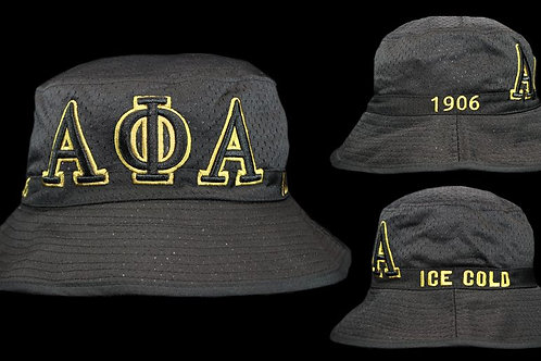 APA Bucket Hat