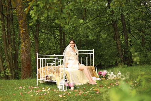 День Весілля  (14).JPG