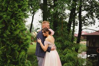 День Весілля  (37).JPG