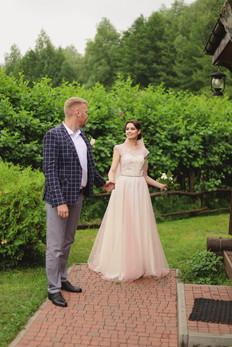 День Весілля  (44).JPG