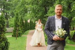 День Весілля  (29).JPG