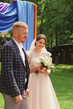 День Весілля  (46).JPG