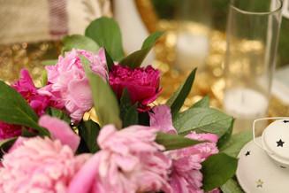 День Весілля  (9).JPG