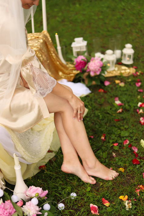 День Весілля  (10).JPG