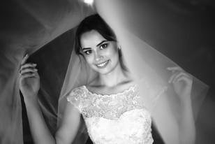 День Весілля  (25).JPG