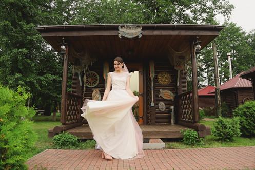 День Весілля  (45).JPG