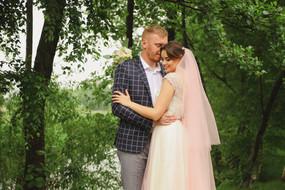 День Весілля  (31).JPG