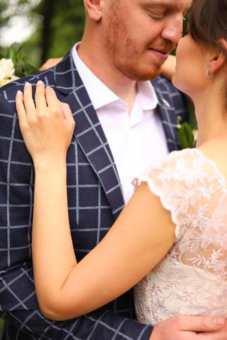День Весілля  (32).JPG