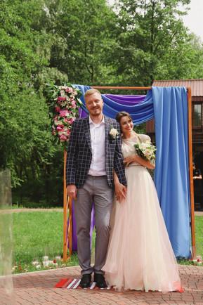 День Весілля  (48).JPG