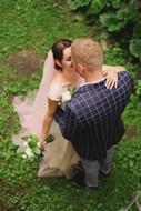 День Весілля  (34).JPG