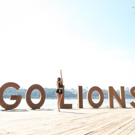 GoLions 65.jpg