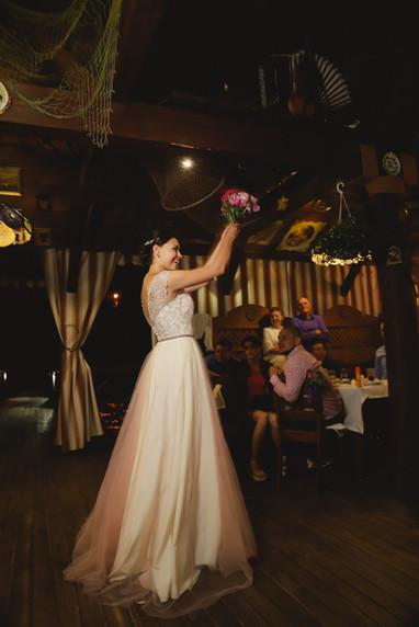 День Весілля  (53).JPG
