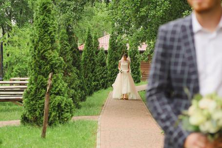 День Весілля  (27).JPG