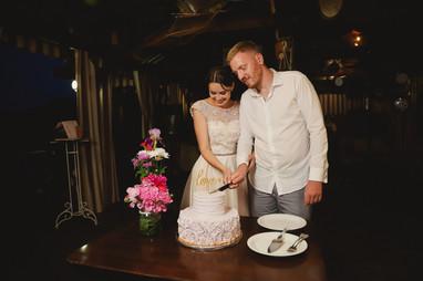 День Весілля  (51).JPG