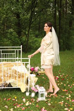 День Весілля  (13).JPG