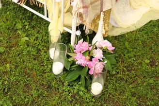 День Весілля  (8).JPG