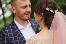 День Весілля  (33).JPG