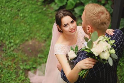 День Весілля  (35).JPG
