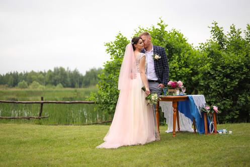 День Весілля  (40).jpg