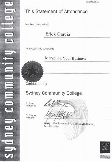 diploma Sydney.png