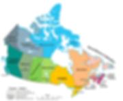 Províncias_e_territórios_do_Canadá_–_Wik