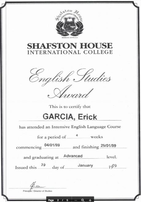 diplomas - erick intercambio com br - st