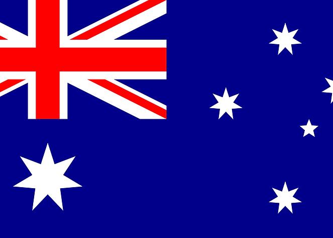 Bandeira-da-Australia.png
