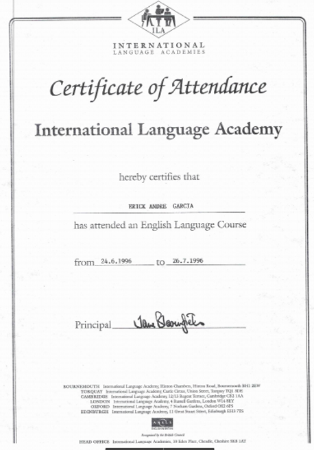 UK Diploma.png