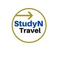 Logo_Studyn_21.png