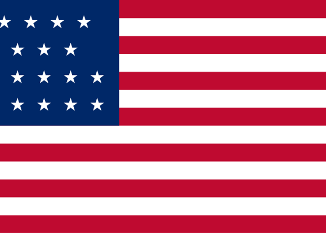 800px-Flag_of_the_United_States_(1819-18
