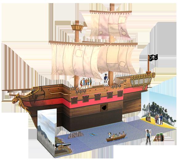 pirate_model2
