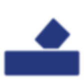 pb-logo box blue-01.png