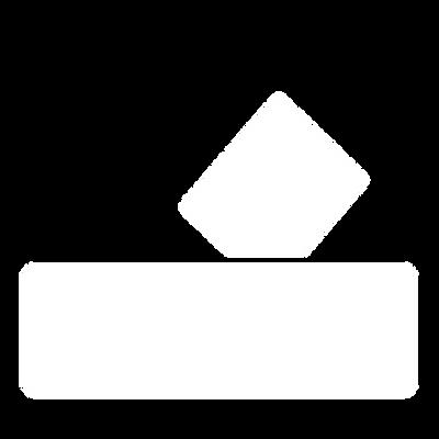 pb-logo box white-01.png