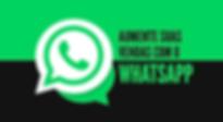whatsapp-marketing-aumente-suas-vendas.p