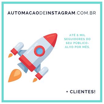 Automaçãoinstagram.png