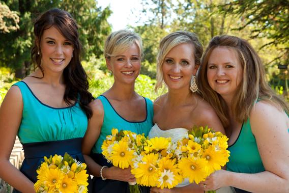WeddingParty27.jpg